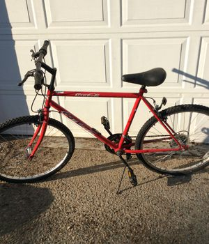Coca Cola bicycle for Sale in Bonney Lake, WA