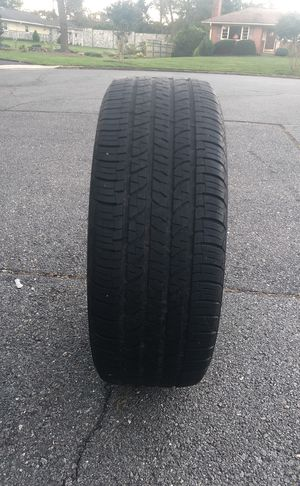 Tire for Sale in Alexandria, VA