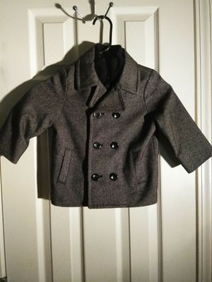 Gently used Cherokee dress coat. 2T for Sale in University City, MO