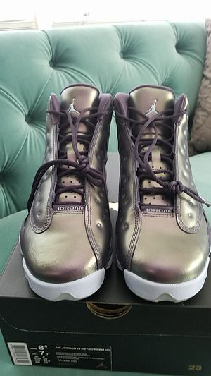 pretty nice 694e1 b8c6a New and Used Jordan 13 for Sale in San Diego, CA - OfferUp