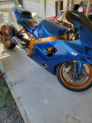 Suzuki for Sale in Clermont, FL