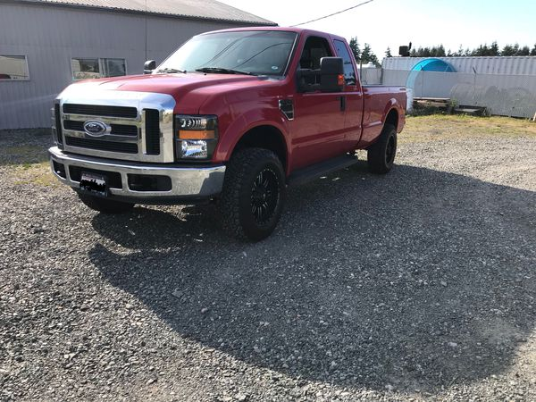 Craigslist Everett Wa Cars Trucks For Sale By Owners