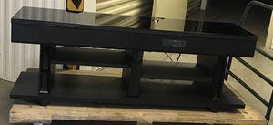 IGo Audio HAV-R300G AV TV Stand Amp Speakers 138w for Sale in Clearwater, FL