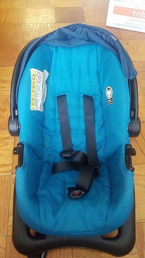 Cosco infant car seat for Sale in Alexandria, VA