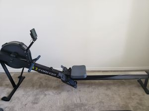 Rowing Machine For Sale >> New And Used Rowing Machine For Sale In Austin Tx Offerup