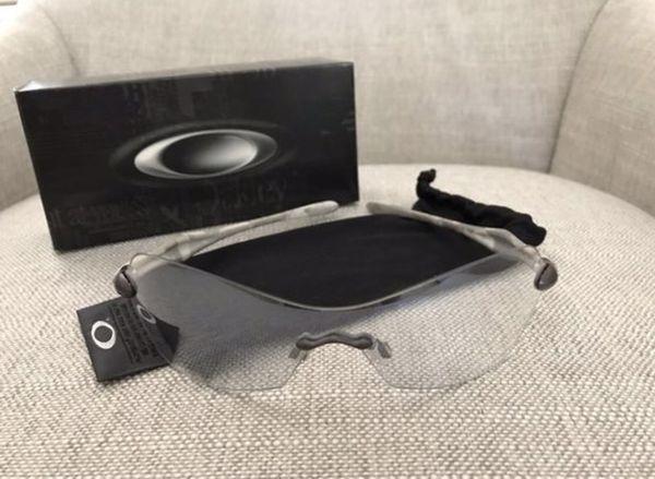 14d3b4beb Oakley Dartboard Glasses for Sale in Laveen Village, AZ - OfferUp
