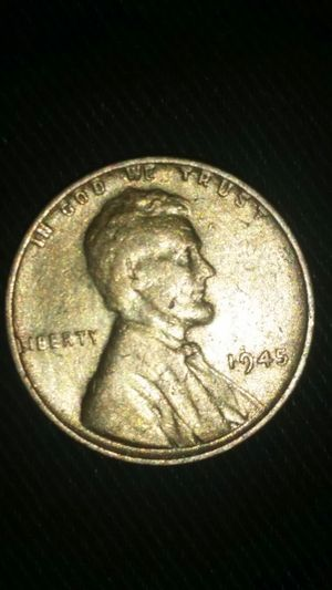 1963 S penny for Sale in Coolidge, AZ - OfferUp
