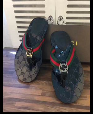 920c7a58af5 New and Used Louis vuitton for Sale in Boca Raton