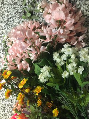 Wedding flowers for Sale in Laurel, MD