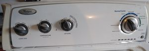 Washer and dryer for Sale in Bladensburg, MD