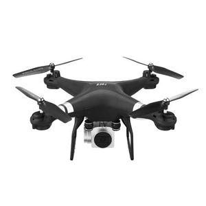Promotion drone comparatif, avis dronex pro vs mavic