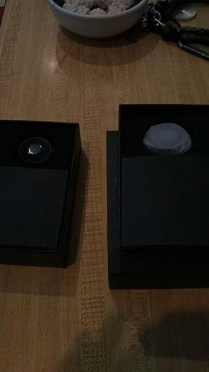 Mini wifi cameras $60 obo for Sale in Cumberland, VA