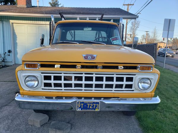 d0392d9dec New and Used Ford 350 for Sale in Portland