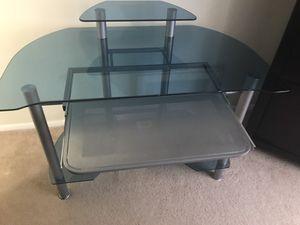 Computer Desk for Sale in Glen Allen, VA