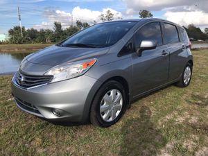 Nissan Versa 2014 for Sale in Orlando, FL