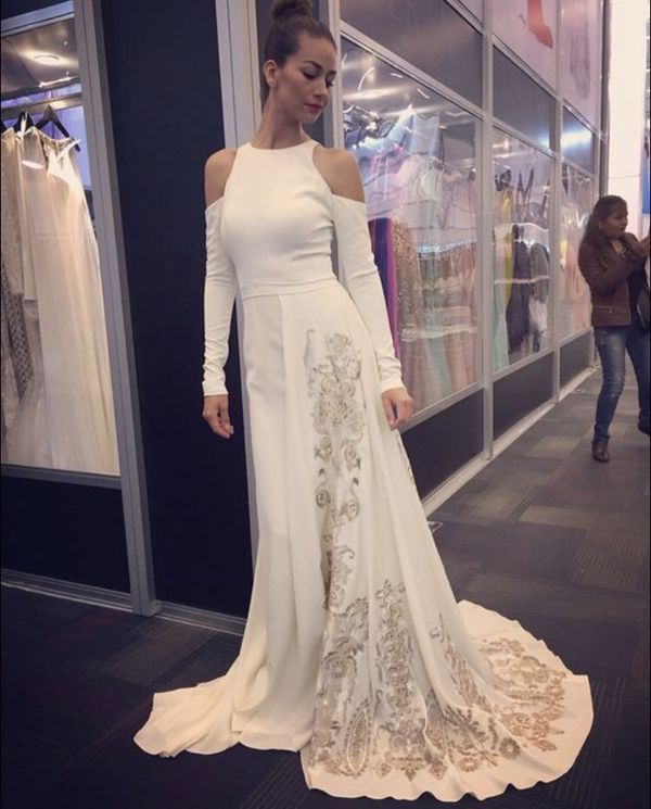 Prom Dress Formal Gown Terrani Couture Gown For Sale In Frisco Tx