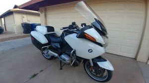 2008 BMW RT 1200 for Sale in Laveen Village, AZ