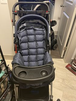 Stroller I'm Perfect Condition  Thumbnail