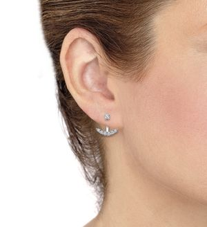 Kay S Jewelers Diamond Earrings For In Las Vegas Nv