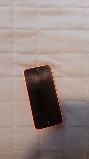 Iphone 5 for Sale in Tigard, OR