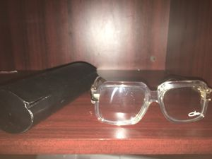 b274090ffa Cazal glasses new never worn for Sale in North Lauderdale