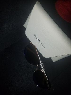 Michael Kors Glasses for Sale in Hawthorne, CA