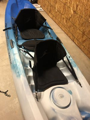 New and Used Kayak for Sale in Columbus, GA - OfferUp