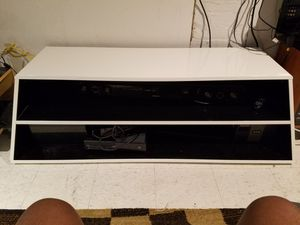 Modern TV stand for Sale in Baltimore, MD