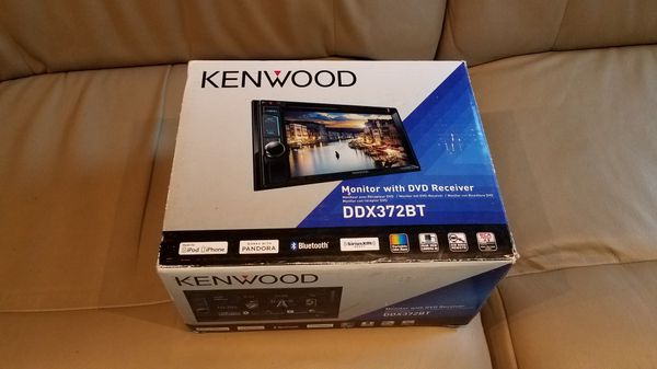New and Used Audio equipment for Sale in Glendive, MT - OfferUp