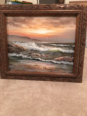 Painting with frames for Sale in McLean, VA