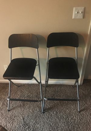 Awesome New And Used Bar Stools For Sale In Clarksville Tn Offerup Theyellowbook Wood Chair Design Ideas Theyellowbookinfo