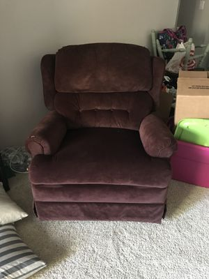 Groovy New And Used Rocking Chair For Sale In Santa Monica Ca Gmtry Best Dining Table And Chair Ideas Images Gmtryco