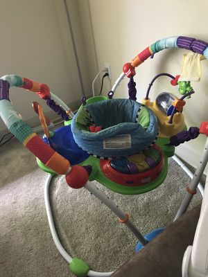 Bouncer for Sale in Silver Spring, MD
