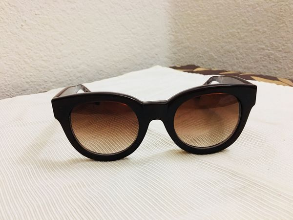 9af57e5738d61 ELiE TAHARI sunglasses (Jewelry   Accessories) in Phoenix