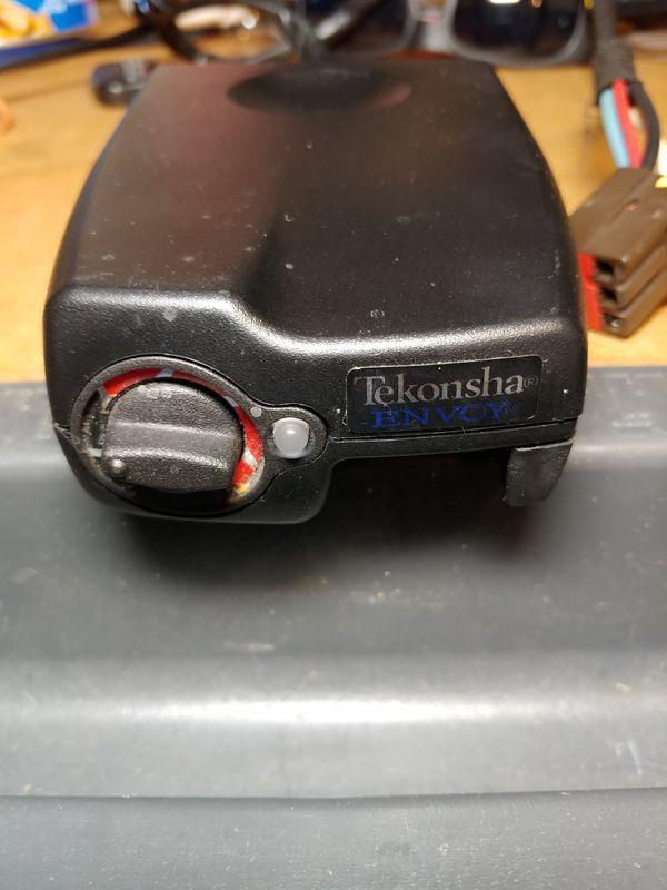 tekonsha envoy brake controller for sale in loganville ga offerup tekonsha envoy brake controller for sale in loganville ga offerup