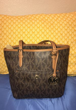 Michael Kors Purse for Sale in Houston, TX