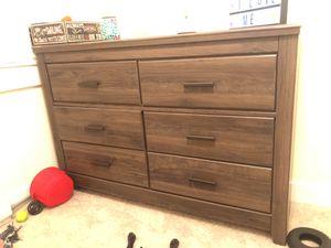 Dresser For In Cincinnati Oh
