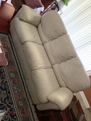 Peachy New And Used Sleeper Sofa For Sale In Pinellas Park Fl Creativecarmelina Interior Chair Design Creativecarmelinacom
