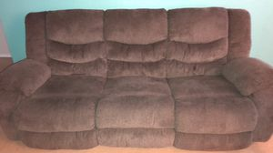 Sofa Reclining For In San Antonio Tx