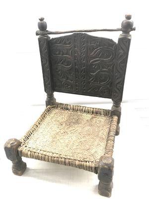 Antique furniture for Sale in North Carolina - OfferUp