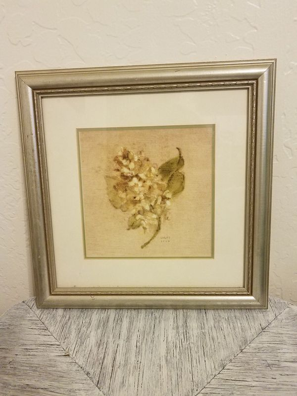 Framed pictures for Sale in Florence, AZ - OfferUp