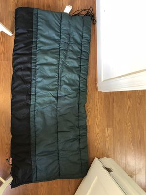 Sleeping Bag for Sale in Arlington, VA