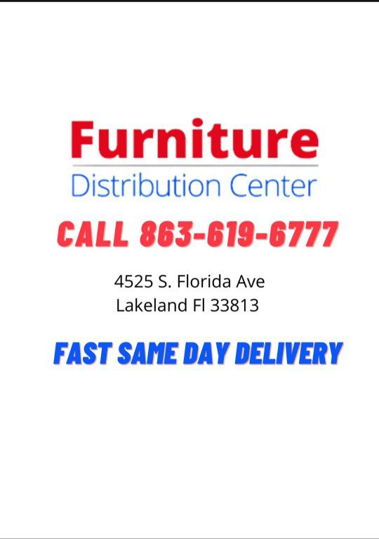 SALE!! IBIZA SECTIONAL AND OTTOMAN!! FAST DELIVERY!!