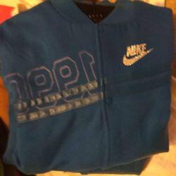 Men's Nike jacket Thumbnail