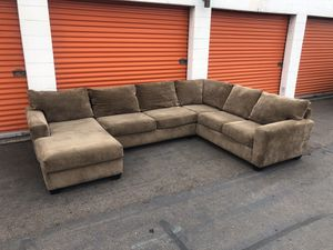 Superb New And Used Sectional Couch For Sale In Lemon Grove Ca Gmtry Best Dining Table And Chair Ideas Images Gmtryco