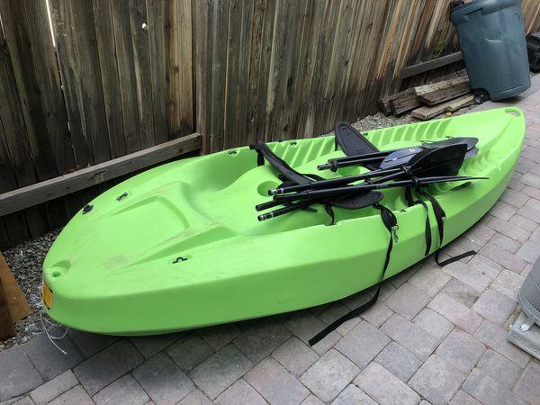 Craigslist Reno Kayaks For Sale - Kayak Explorer