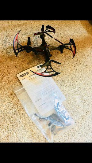 Matco Blade Drone & Hand Held Remote Control for Sale in Orlando, FL