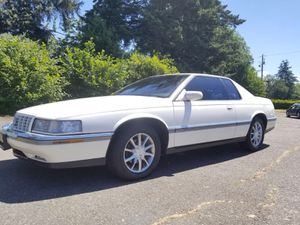 1996 Cadillac Eldorado for Sale in Tacoma, WA