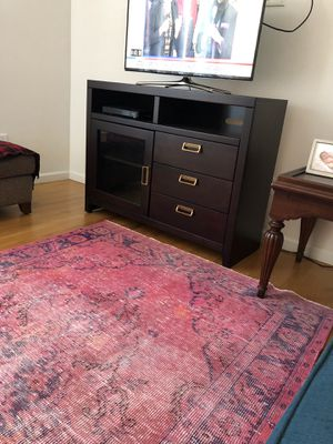 Tv Stands For Sale In Connecticut Offerup