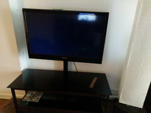 TV and stuff for Sale in Denver, CO
